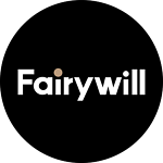 fairywill-official