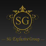 SG-EXCLUSIVE-GROUP