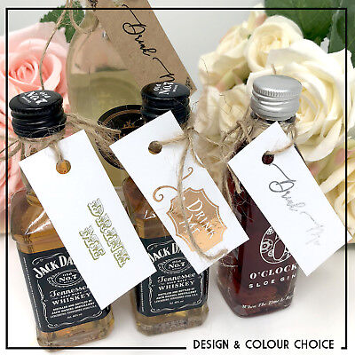 Drink Me Eat Me  Mini tags / labels  / foil wedding    Party   Alice   Birthday](Eat Me Drink Me Labels)