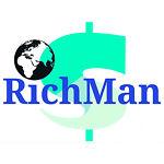 RichmanGizay
