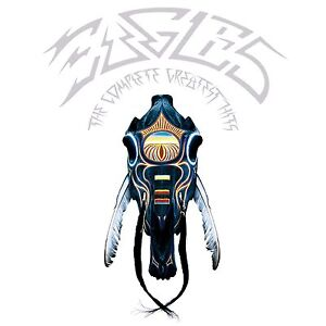 EAGLES ( NEW SEALED 2 CD SET ) THE COMPLETE GREATEST HITS / VERY BEST OF