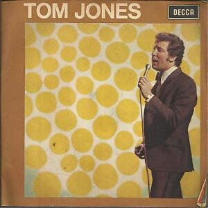 TOM-JONES-45-GIRI-LITTLE-GREEN-APPLES-SOME-OTHER-GUY