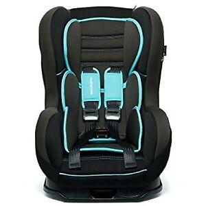 Comfort Recliner Car Seat Forward Facing 9m To 4yrs RRP 110