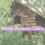 AlaskaTreasureCache