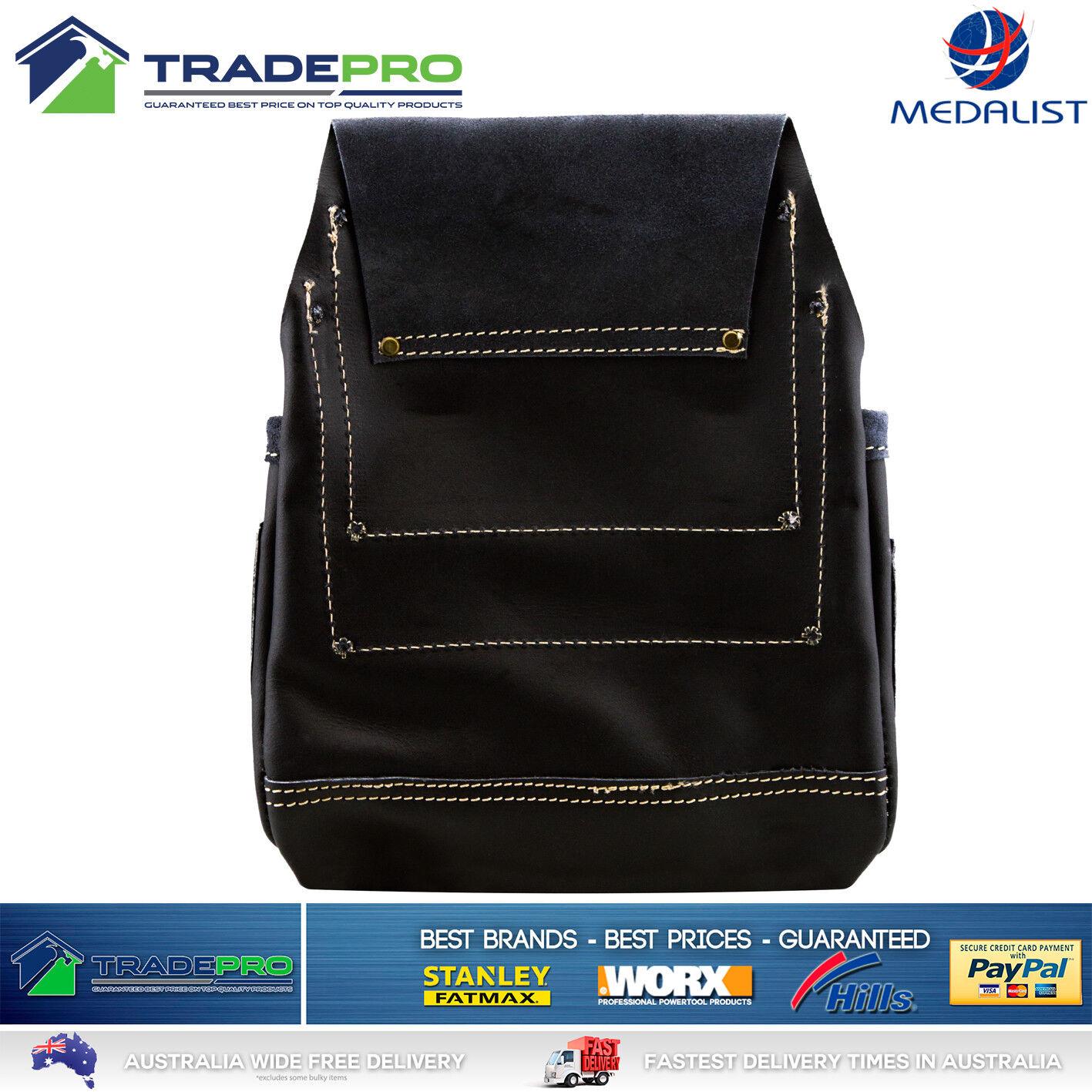 Top Handbag Brands In Australia