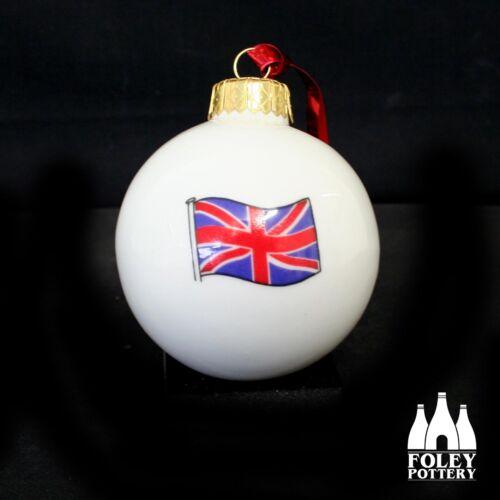 D%3A+Union+Jack%2C+Flag+Fine+bone+China+Christmas%2C+Festive+Bauble++By+Foley+Pottery+