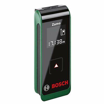 Bosch Zamo2 Laser Distance Measurer Meter From Japan