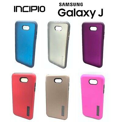 Incipio Samsung Galaxy J3 / Galaxy J7 Case