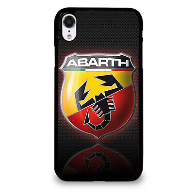Best Selling, abarth scorpion  case for iphone and samsung,google pixel, LG,