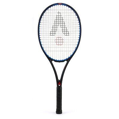 Other Tennis Racquet