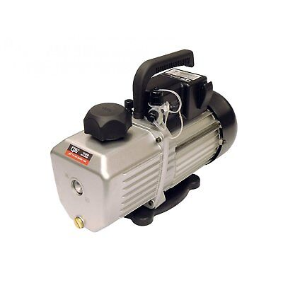 Cps 6cfm Two Stage - Ignition Proof Vacuum Pump Vps6du