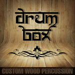 drumbox_percussion