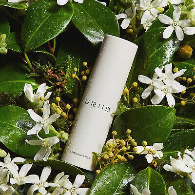 URIID Neroli Garden Ampoule Stick10g Multi Balm, Wrinkle free/Whitening K-Beauty