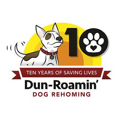 Dun-Roamin' Rehoming