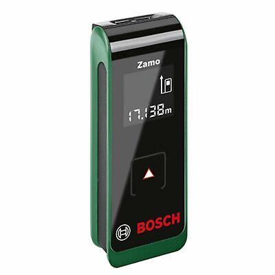 Bosch Japan Zamo2 Laser Distance Measurer Meter Diy 65 Feet 20 Meters