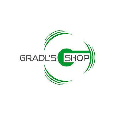 Gradl's Shop