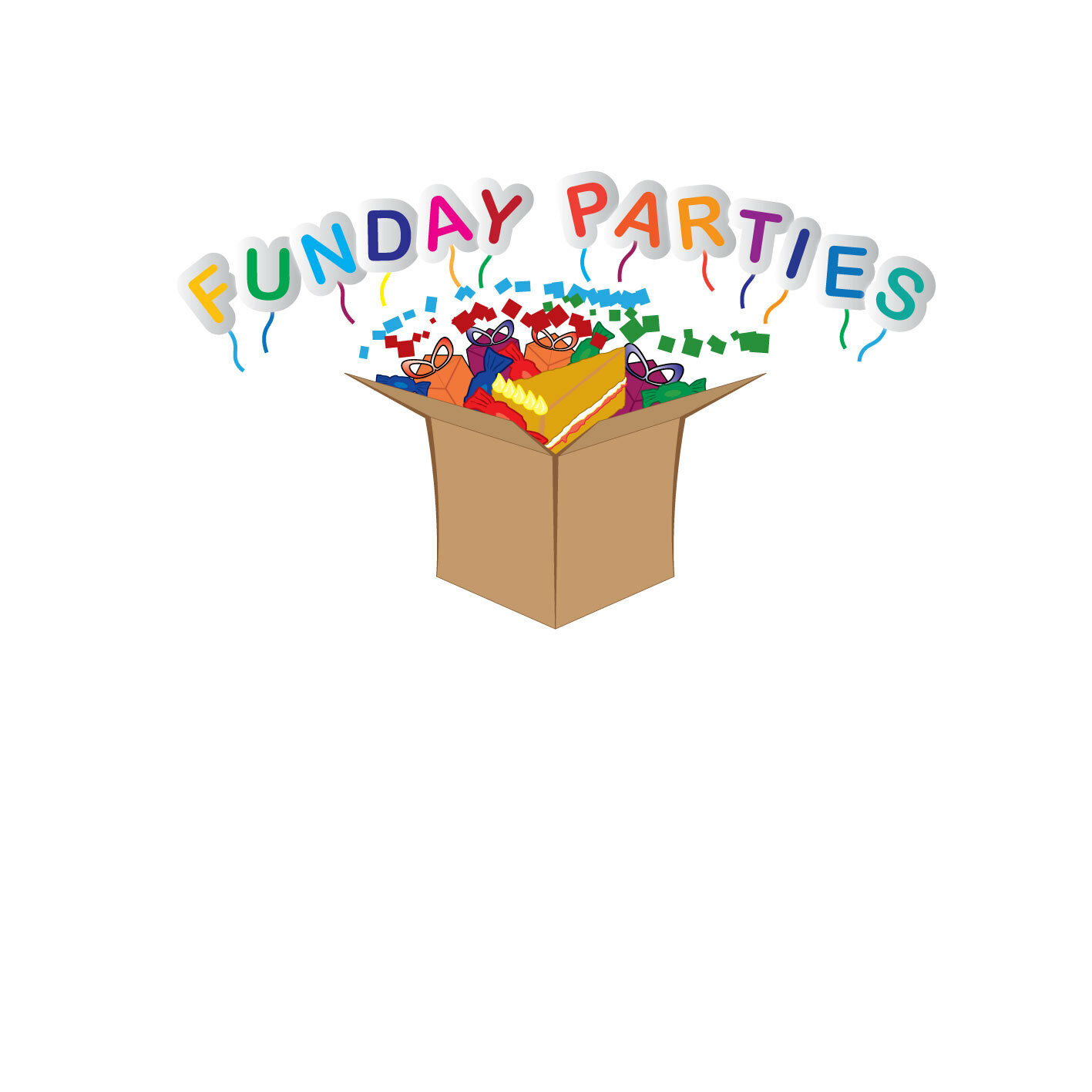 Funday Parties