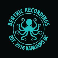 Local Musician? Get a FREE studio session @ Benthic Recordings