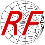 RFShop Australia