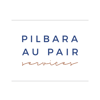 Sale of Business - Pilbara Au Pair Services