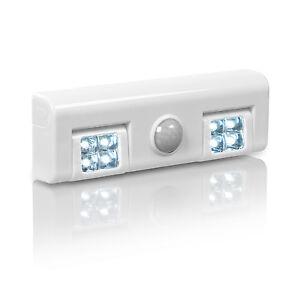 easymaxxeasymaxx-LED-Barra-luminosa-con-sensore-movimento-bianco
