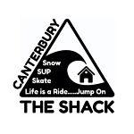The Shack Canterbury