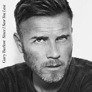 GARY-BARLOW-SINCE-I-SAW-YOU-LAST-DELUXE-EDITION-CD-ALBUM-2013