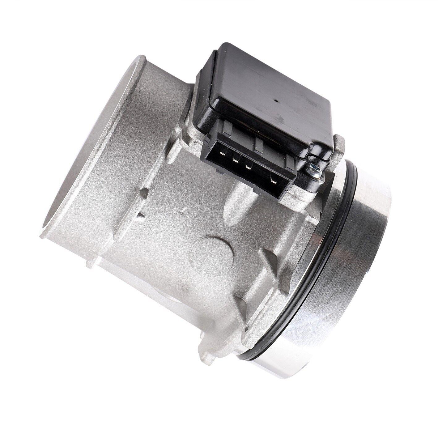 Delphi AF10120 Mass Air Flow Sensor Meter for Ford Mercury Lincoln New