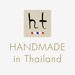 handmadeinthailand