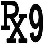 Rx9 Ltd