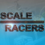 Scale Racers Store