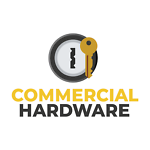 commercial-hardware-limited