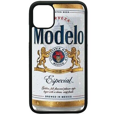 Best  Modelo Especial Beer (3) case for iphone and samsung,LG, google pixel