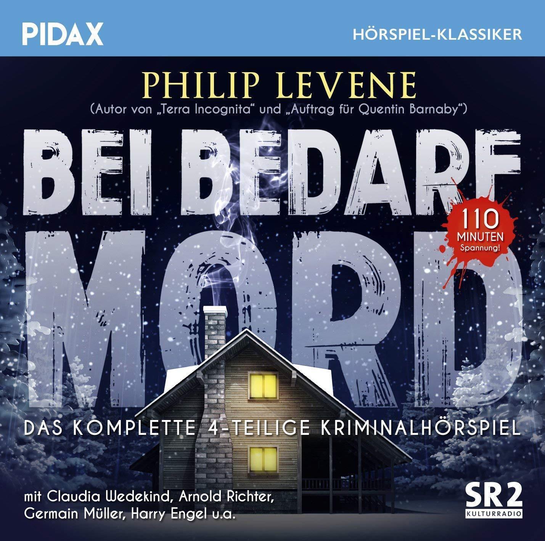 philip levene im radio-today - Shop