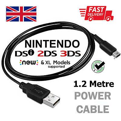 For Nintendo DSi / DSi XL / 3DS / 3DS XL 2DS...