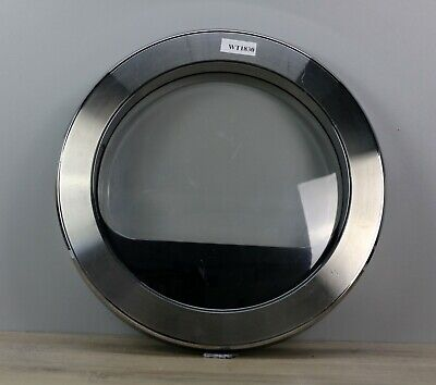 Samsung Tür Bullauge Trockner mit Scharnier SDC3D809/XEG ca 48 cm