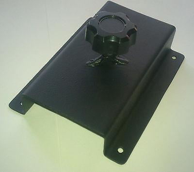 Silkscreen Printing Press Platen Bracket New