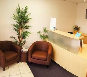 NBSO - Meeting Rooms, Serviced Offices and Warehousing available Brendale Pine Rivers Area Preview