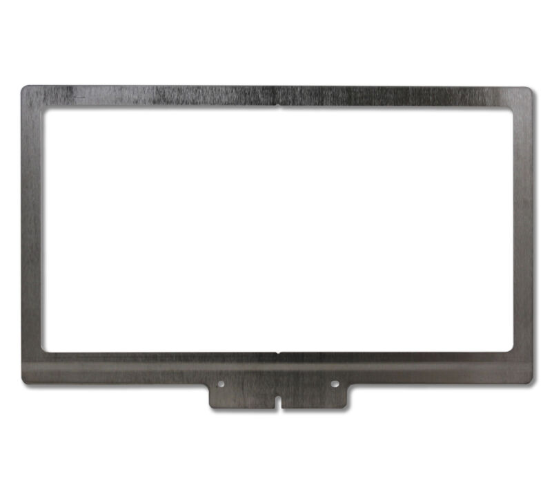 """Fast Frames 14"""" x 7"""" Add On Frame fits 7 in 1 Exchange System"""