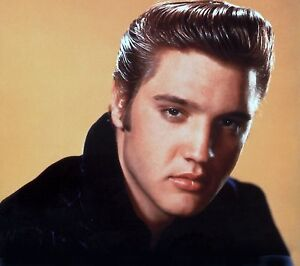 PROFESSIONAL pro  ELVIS PRESLEY BACKING TRACKS