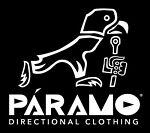 ParamoeXtras