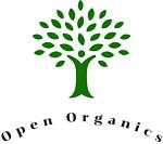 openorganics