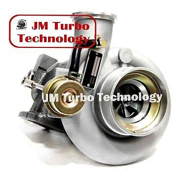 Dodge Ram 2500 3500 Turbo for Cummins Hx35 5.9 Turbo - Dodge Ram 3500 Turbocharger