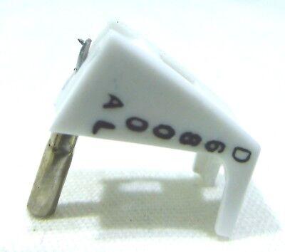Replacement Stanton Needle D 6800 AL, D6807A, 681AL, 681SL ,D6800EL, Stylus
