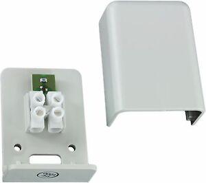 Technische-Alternative-Lufttemperatur-Aussensensor-AUSPT-1000-UVR1611-UVR16x2-UVR