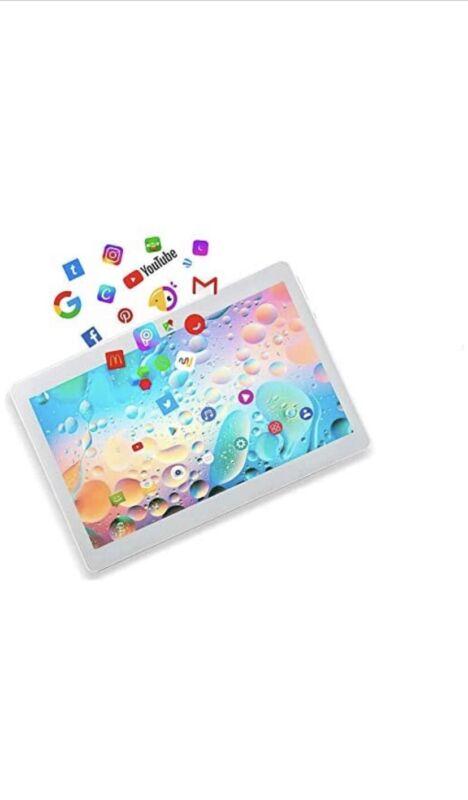 Deca+core+10.1%22+Inch+Tablet+TYD+Android+10%2C+4G+LTE+Dual+SIM%EF%BC%8C4GB+RAM+64GB+Storage