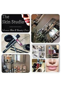 The Skin Studio  East Perth East Perth Perth City Area Preview