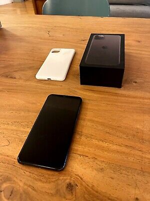 Apple iPhone 11 Pro Max - 256GB - Space Gray / Unlocked / Applecare / Excellent