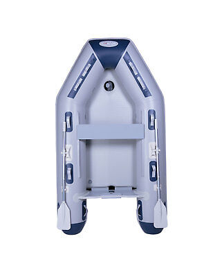 Seago Inflatable Dinghy/tender Spirit 270ADK