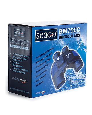The Seago Bm750c Is A Lightweight Heavy Duty Binocular - seago - ebay.co.uk